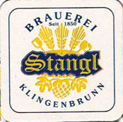 stangl-logo