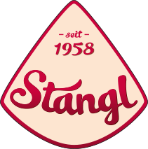 stangl-nudeln